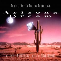 Arizona Dream OST
