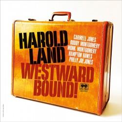 Westward Bound! - RSD
