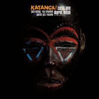 Katanga (Tone Poet Series)