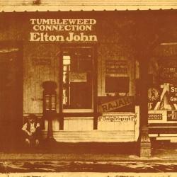 Tumbleweed Connection (Gatefold)