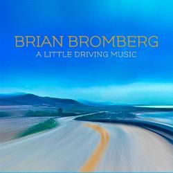 A Little Driving Music