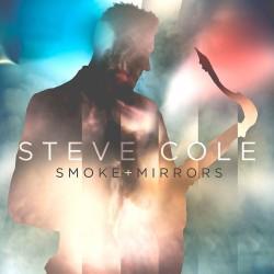 Smoke + Mirrors