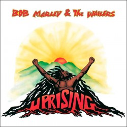 Uprising (75th Anniversary - Half Speed Mastering)