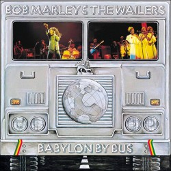Babylon By Bus (Half Speed Mastering)