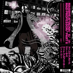 Mezzanine Remix Tapes '98