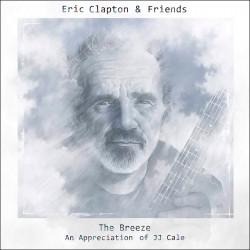 The Breeze - Appreciation of JJ Cale