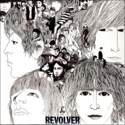Revolver (2012 Stereo)