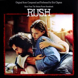 Rush (Music From The Motion Picture)
