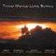 Third World Love Songs