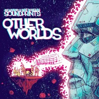 Sound Prints - Other Worlds
