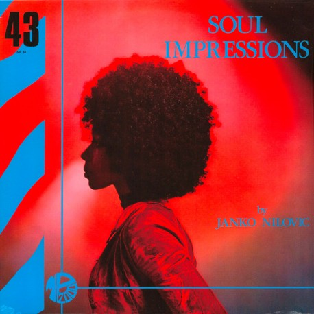 Soul Impressions