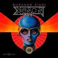 Xenon - RSD
