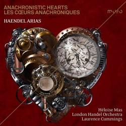 Anachronistic Hearts