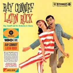 Latin Rock - 180 Gram