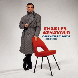 20 Greatest Hits (1952-1962)