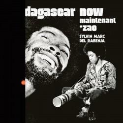 Madagascar Now