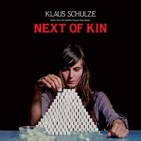 Next Of Kin (Music From The Motion Picture Soundtr