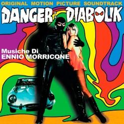 Danger - Diabolik