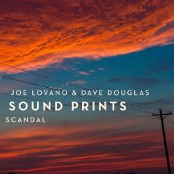 Sound Prints: Scandal W/ Dave Douglas