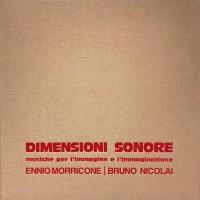 Dimensioni Sonore - Limited Collector Edition Red