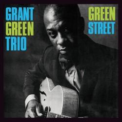 Green Street + 5 Bonus Tracks