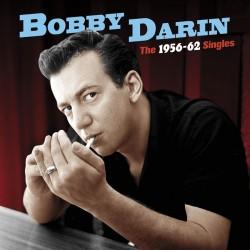 The 1956-62 Singles