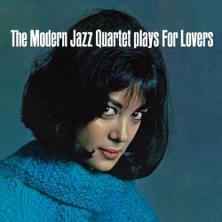 Plays for Lovers + 6 Bonus Tracks