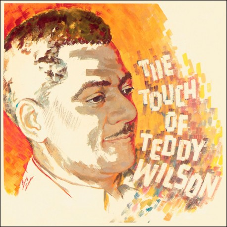 Touch of Teddy Wilson