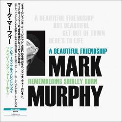 A Beautiful Friendship (Japanese Edition)