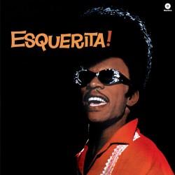 Esquerita + 4 Bonus Tracks - 180 Gram
