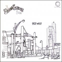 953 West