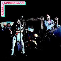 Siegel-Schwall '70