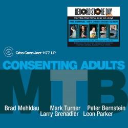M.T.B - Consenting Adults RSD
