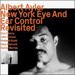 New York Eye and Ear Control - Revisited