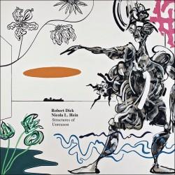 Structures of Unreason w/ Nicola L. Hein
