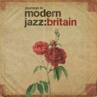 Journeys In Modern Jazz