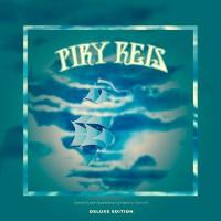 Piry Reis (Deluxe Edition) w/ E. Gismonti