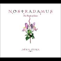 Nostradamus - The Death of Satan