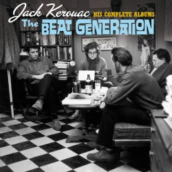 The Beat Generation. His Complete Albums