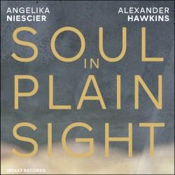 Soul In Plain Sight