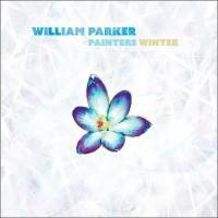 Painters Winter