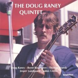 The Doug Raney Quintet
