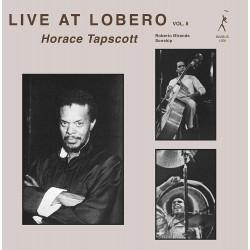 Live at Lobero - Vol. 2
