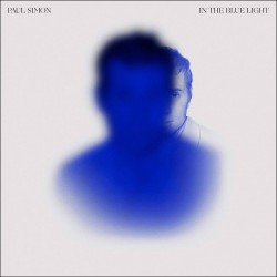 In The Blue Light