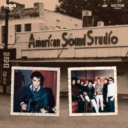 American Sound 1969 Highlights
