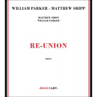 Re-Union w/ Matthew Shipp