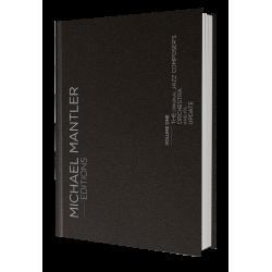 Vol. 1 - The Original Jazz Composer's Orchestra