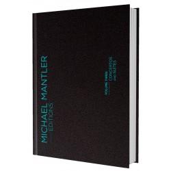 Vol. 3 - Concertos And Suites