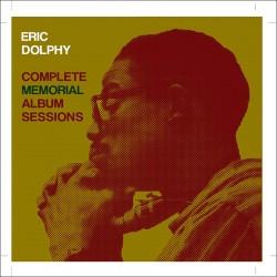 Complete Memorial Album Sessions