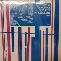 In Concert 1964 (Italian Bootleg)